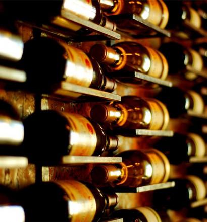 0c9a7fc0-0218-11e4-8ae4-f53d87068c2e_wine