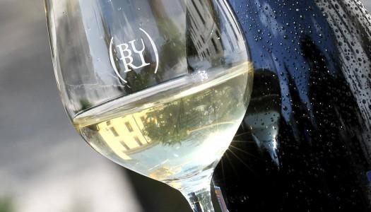 Wine & Vine, la fiera di Buttrio diventa nazionale