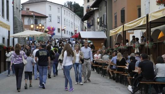 Aria di Friuli Venezia Giulia, enogastronomia, cultura e territorio