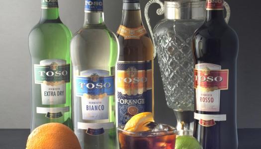 Vermouth, il vino speciale tornato a fare tendenza