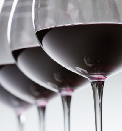 wine-tasting-copy