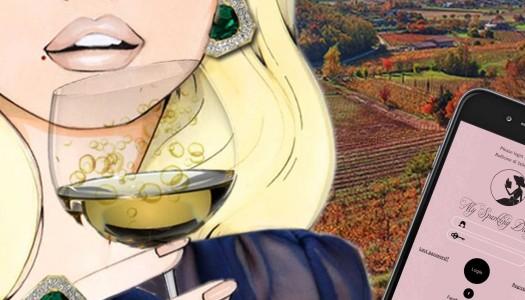 Vinibuoni d'Italia & Bollicine di Stile