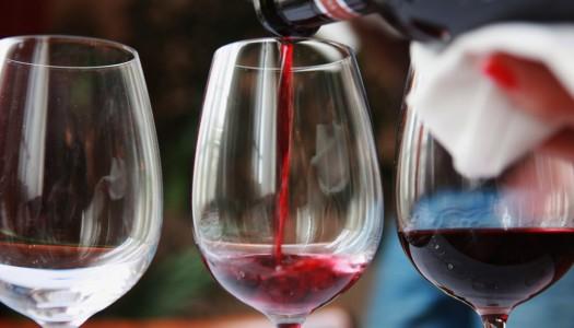 Vinibuoni d'Italia protagonista a Merano WineFestival