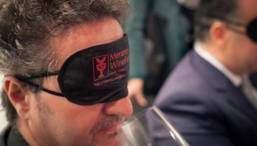 Indo…vino rosso