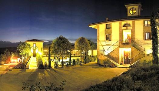 Vinibuoni d'Italia in Abruzzo