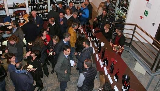 """I viticoltori siciliani confermano: """"Uniti si vince""""!"""