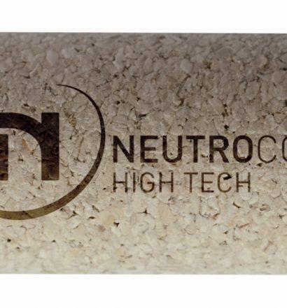 Neutrocork_high_tech_ruotato