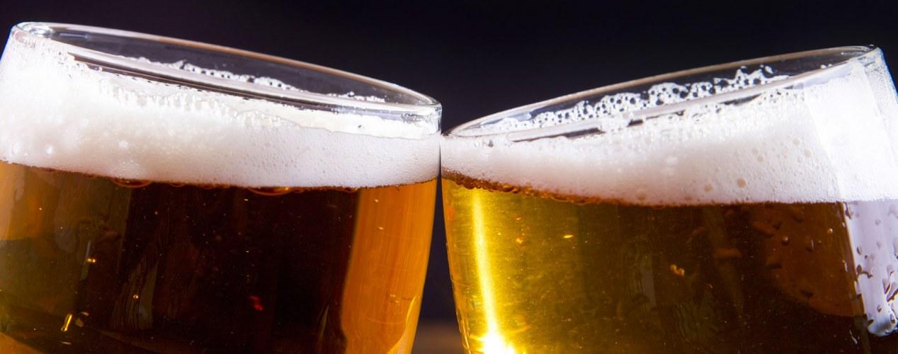 cheers-03-bicchieri-birra-1268x500