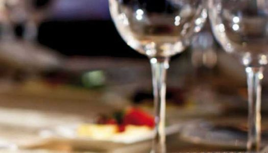 Master Part time Food&Wine del Sole 24ore