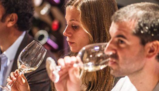 Presentazione della Guida a WineAround