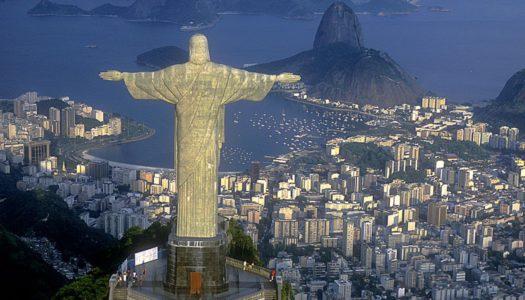 Vinibuoni in brasile