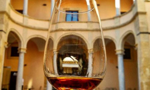 A Marsala i Top Wine siciliani premiati da Vinibuoni d'Italia