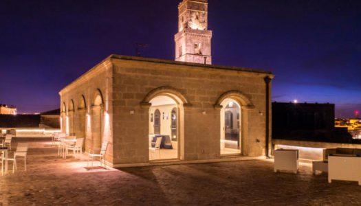 """Vinibuoni d'Italia partner dell'XI° edizione di """"Stelle della ristorazione"""""""