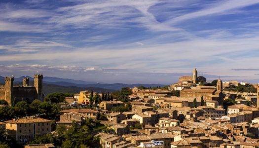 Vinibuoni, il giro per l'Italia