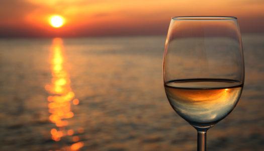 WineAround approda Riviera