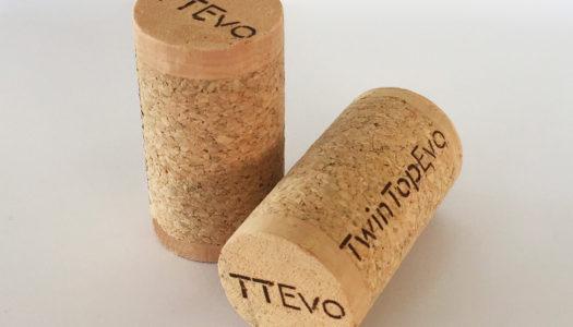 Chiusura sartoriale per ogni vino con Amorim Cork Italia