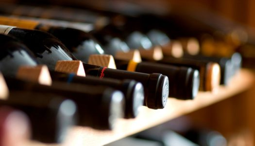 Enoteca Italia al Merano Winefestival