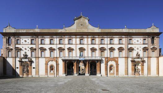 Venerdì 1 Dicembre Sassuolo diventa Capitale del Gusto.