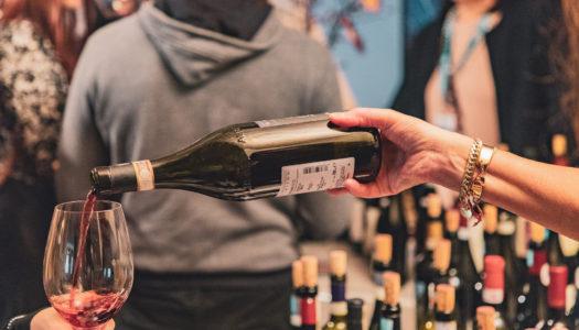 Enoteca Italia al Merano Winefestival con 350 etichette
