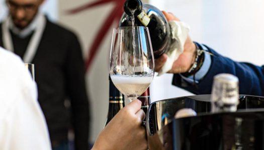 Alla conquista dei mercati esteri: le chiavi del successo per il vino italiano