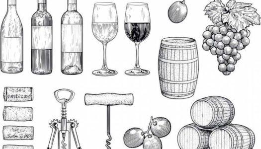 L'Italia dei vini (buoni) al Punto Touring di Milano