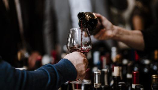 Enoteca Italia: 325 etichette stellate al Merano WineFestival