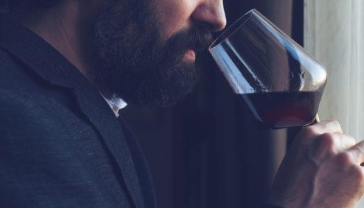 Ascolta il vino