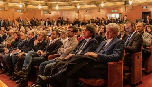 Vinibuoni 2020 al Merano WineFestival, rinnovato il grande successo alla prima nazionale