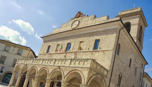 Da Montefalco al via il tour delle presentazioni regionali di Vinibuoni d'Italia 2020