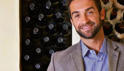 Una speciale promozione per la formazione manageriale degli imprenditori del vino