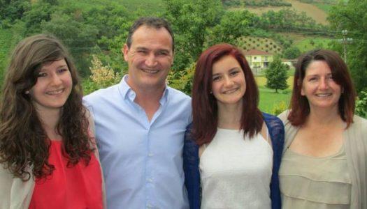 Lutto nella cantina di Vinchio e Vaglio Serra