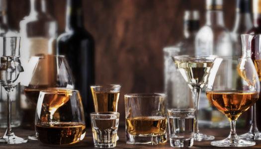 Dal Bitter al Gin: i migliori distillati d'Italia di Spirito Autoctono