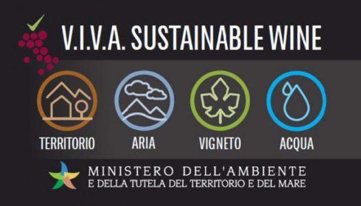 Il Premio Ecofriendly a Tasca d'Almerita, Marchesi Antinori, Argiolas, Michele Chiarlo e Rivera